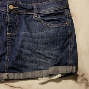 tally weijl Skirts - Tally Weijl Skirt